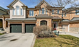 206 Duskywing Way, Oakville, ON, L6L 6X4