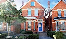20 Bruce Street, Hamilton, ON, L8P 3M6