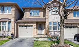 29-800 Upper Paradise Road, Hamilton, ON, L9C 7L1