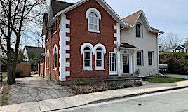 258 King Street W, Hamilton, ON, L9H 1V9