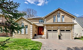 1517 Royal Oaks Road, Mississauga, ON, L5H 3R6