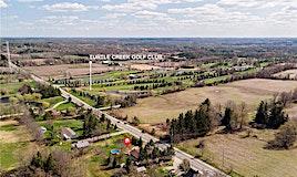 11757 Guelph Line, Milton, ON, L0P 1B0