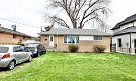 383 Morden Road, Oakville, ON, L6K 2S9