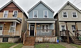 244 Avondale Street, Hamilton, ON, L8L 7C5