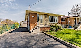 115 Limeridge Road E, Hamilton, ON, L9A 2S5