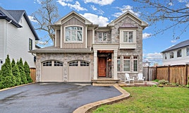 434 Reynolds Street, Oakville, ON, L6J 3M4
