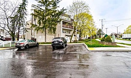 70-3050 Constitution Boulevard, Mississauga, ON, L4Y 3X1