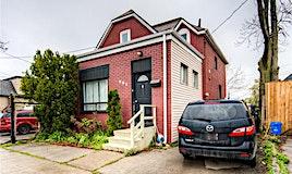 451 Cannon Street E, Hamilton, ON, L8L 2C9