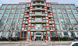 200 Manitoba Street, Toronto, ON, M8Y 3Y9