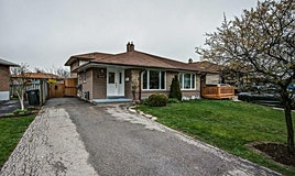2402 Padstow Crescent, Mississauga, ON, L5J 2G4