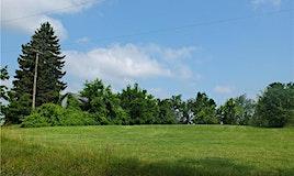 723 Millgrove Side Road, Hamilton, ON, L0R 1V0