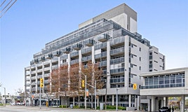 110-1050 The Queensway, Toronto, ON, M9Z 0A8