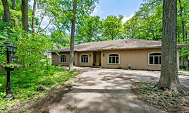 232 Isabella Avenue, Mississauga, ON, L5B 1A9
