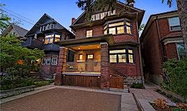 94 Dewson Street, Toronto, ON, M6H 1H3