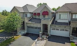 2422 Valleyridge Drive, Oakville, ON, L6M 5G7