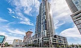 1708-510 Curran Place, Mississauga, ON, L5B 0G4