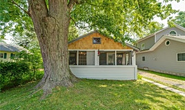 336 Eastwood Avenue, Fort Erie, ON, L0S 1B0