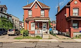 249 Wentworth Street N, Hamilton, ON, L8L 5V9