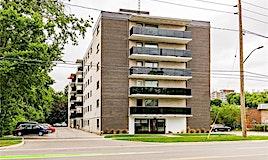 501-2411 New Street, Burlington, ON, L7R 1K2