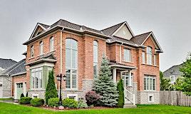 251 Forbes Terrace, Milton, ON, L9T 0S5
