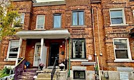 39 Madison Avenue, Hamilton, ON, L8L 5Y5