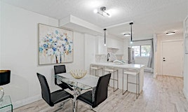 120-180 Mississauga Valley Boulevard, Mississauga, ON, L5A 3M2