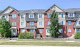 3-581 Dundas Street W, Mississauga, ON, L5B 0B2