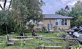 605 Pinegrove Road, Oakville, ON, L6K 2C5