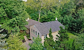 790 Meadow Wood Road, Mississauga, ON, L5J 2S6