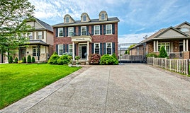 358 Pelham Road S, St. Catharines, ON, L2S 0A2