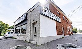 2340 King Street East Street, Hamilton, ON, L8K 1X7