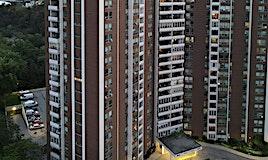 1615-60 Pavane Linkway, Toronto, ON, M3C 2Y6