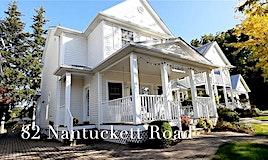 82 Nantuckett Road, Fort Erie, ON, L0S 1B0
