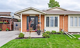 294A Camille Crescent, Waterloo, ON, N2K 3B3