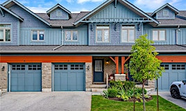 7 Conservation Way, Collingwood, ON, L9Y 0G9