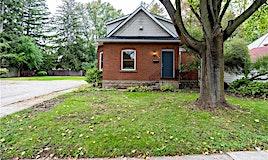 2383 Lakeshore Road, Burlington, ON, L7L 1B3