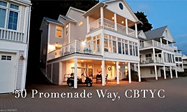 50 Promenade Way, Fort Erie, ON, L0S 1B0