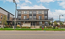 208-1206 Main Street E, Milton, ON, L9T 9K6