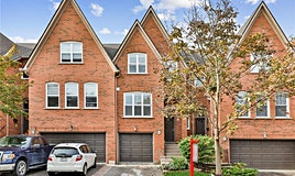 6C-928 Queen Street W, Mississauga, ON, L5H 4K5
