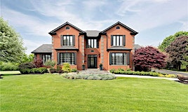 228 Red Maple Court, North Dumfries, ON, N1R 5S6
