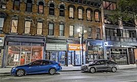 189 King Street E, Hamilton, ON, L8N 1B3