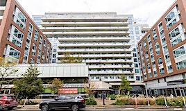 LPH04-1830 Bloor Street W, Toronto, ON, M6P 0A2