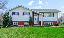 823 Maple Drive, Smith-Ennismore-Lakefield, ON, K0L 1T0