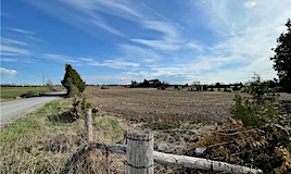 2175 14th Line, Smith-Ennismore-Lakefield, ON, K0L 2H0