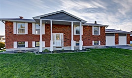 667 Pope Drive, Smith-Ennismore-Lakefield, ON, K0L 1T0