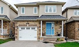 607 Goodwin Terrace, Smith-Ennismore-Lakefield, ON, K9J 0H6