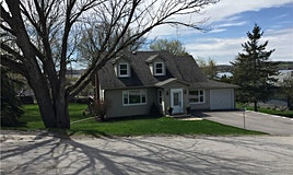 1092 East Communication Road, Smith-Ennismore-Lakefield, ON, K0L 1H0
