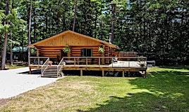2455 Deer Bay Road, Smith-Ennismore-Lakefield, ON, K0L 2H0