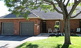 3-23 Charles Court, Smith-Ennismore-Lakefield, ON, K0L 2H0
