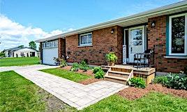 1029 Tara Road, Smith-Ennismore-Lakefield, ON, K0L 1T0